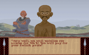 Civilization screenshot 04