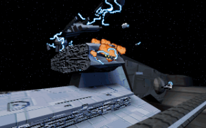 x-wing screenshot 06