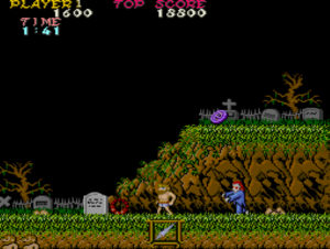 ghosts-n-goblins-screenshot-02