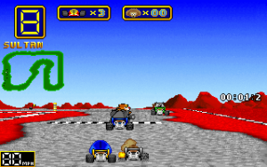 wacky-wheels-screenshot-01
