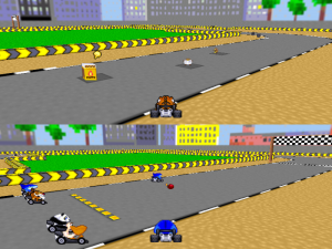 wacky-wheels-screenshot-02