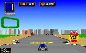 wacky-wheels-screenshot-03
