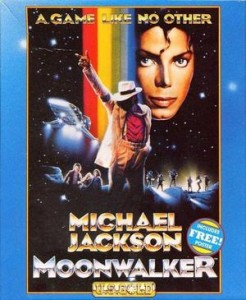 Moonwalker_The_Computer_Game