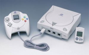 dreamcast screenshot 01