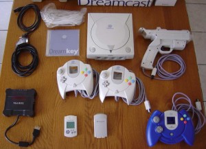 dreamcast screenshot 05