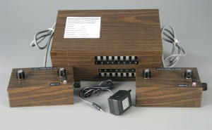 Ralph_Baer_Brown_Box