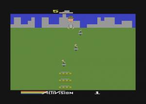 Kaboom screenshot 03