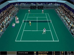 roland garros 97 screenshot 03