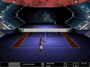 roland garros 97 screenshot 04