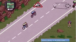 Guia ciclismo actual screenshot 02