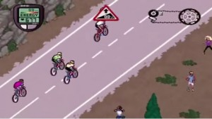 Guia ciclismo actual screenshot 05