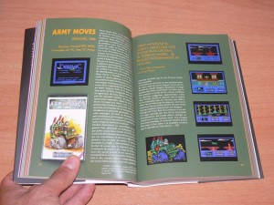 GÉNESIS-Guía-videojuegos-8bits-8