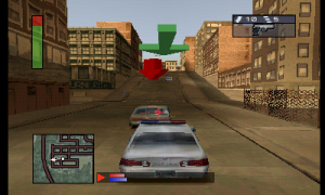 World's Scariest Police Chases screenshot 03