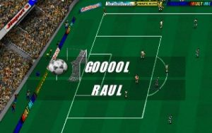 pc futbol 4.0 screenshot 04