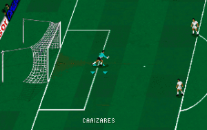pc futbol 4.0 screenshot 05
