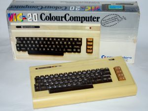 commodore-vic-20-01
