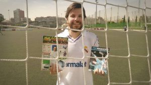 jaume-esteve-real-madrid