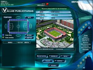 pcfutbol-2001