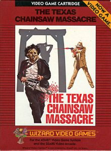 the-texas-chainsaw-massacre-cover