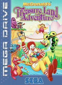 mcdonalds-treasure-land-cover