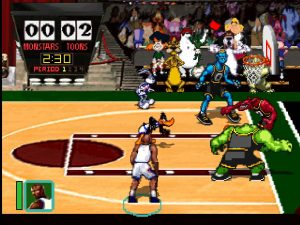 space-jam-screenshot-01