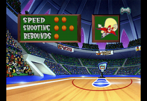 space-jam-screenshot-03