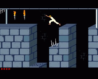 https://www.insertcoinclasicos.com/wp-content/uploads/2014/09/Prince_of_Persia_1989.jpg